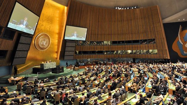 216209-un-security-council-membership